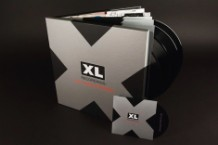 XL Recordings Pay close attention anniversary compilation