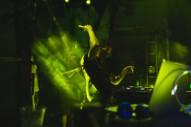 Preview Dillon Francis' Debut Album 'Money Sucks, Friends Rule'