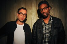 Stream Dance-tastic 'Classic' From The Knocks