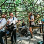 Pickathon 2014: SPIN's Best Photos