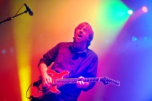 Trey Anastasio in 2009