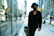 Watch Gary Clark Jr. Slay Hyde Park With 'Don't Owe You a Thang'