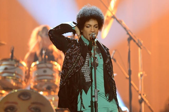 Prince Art Official Age PlectrumElectrum 3rdEyeGirl New Albums Stream