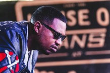dj rashad benefit compilation teklife