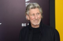 roger waters not member of pink floyd
