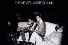 velvet underground box set unreleased album