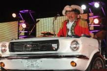 Paul Revere Raiders Dies Cancer 76