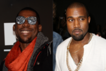 flying lotus kanye west yeezus newsweek
