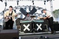 The xx Announce First Shows After Three-Year Hiatus