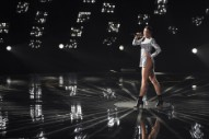 Jessie J Does It Like It 'Ain't Been Done' on New Single