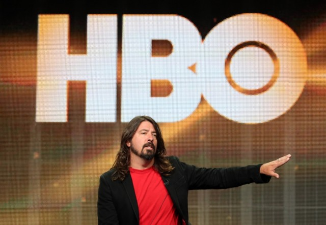 Foo Fighters, Sonic Highways, New Songs, HBO Trailer