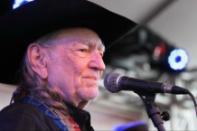 Willie Nelson, Braids, Sold, 37, Auction