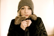 'The Walking Dead's' Emily Kinney On Surviving a Zombie Apocalypse and Writing Songs