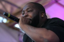 Run-the-Jewels-Zack-De-La-Rocha-Close-Your-Eyes-New-Song