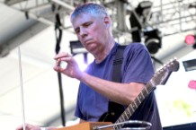 black flag, greg ginn, child abuse allegations