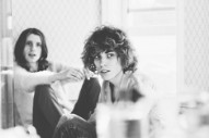 Foxygen Dream About What 'Coulda Been My Love' in New Video
