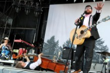 the decemberists, colin meloy, make you better
