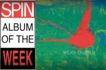 milky chance, sadnecessary, spin album of the week