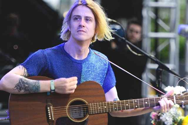Christopher Owens 'It Comes Back to You' Stream new album