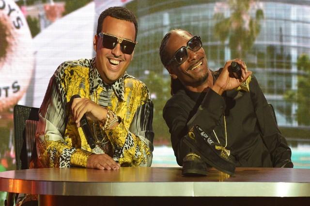 BET Hip Hop Awards Winners List