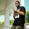 Big K.R.I.T. Mixtape King Remembered in Time