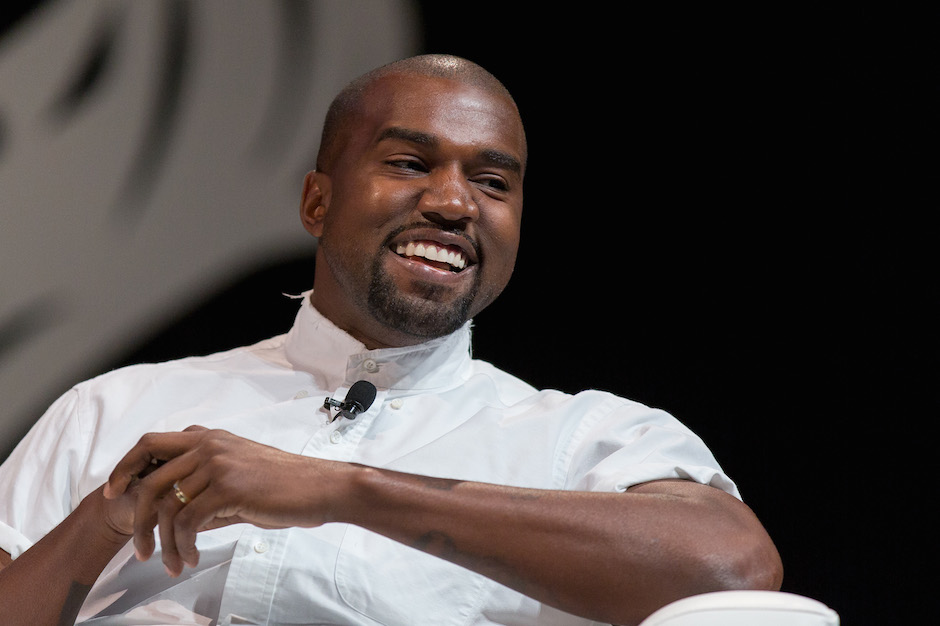 Kanye West Deposition Paparazzi Fight Court Leak