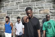 Rap Release of the Week: Robert Glasper's 'Black Radio Recovered: The Remix EP'