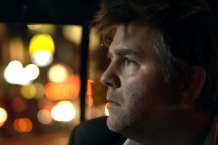 James Murphy / Photo Courtesy Oscilloscope Laboratories