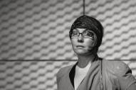Connect Sessions — The Deborah Light Shows