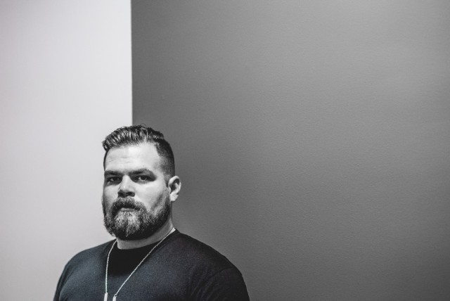 microsoft, connect sessions, spin, com truise