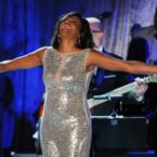 Whitney Houston, R.I.P.: Hear Her Legacy in 15 Tracks