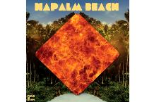 120214-napalm-beach