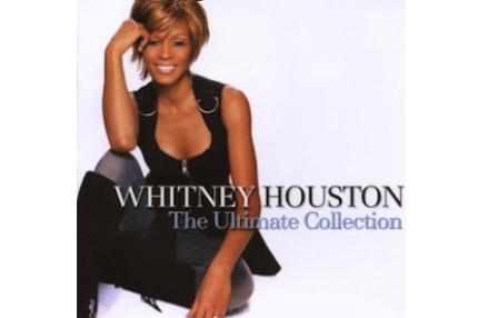 120215-whitney-album
