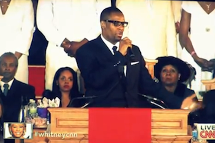 120220-whitney-funeral