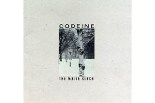 120221-codeine