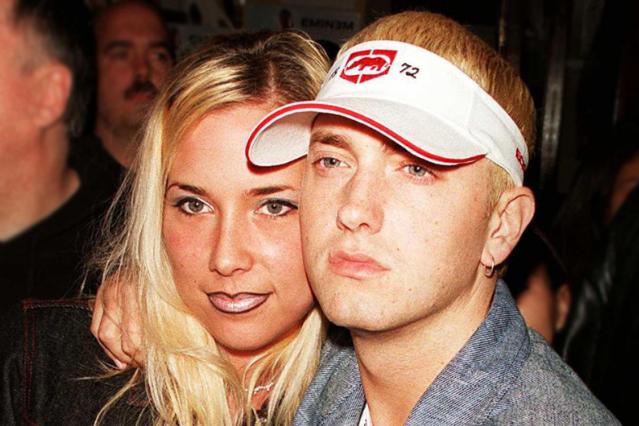 Bad Romance: The 35 Bitterest Songs Ever
