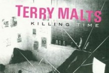 Terry Malts, 'Killing Time' (Slumberland)