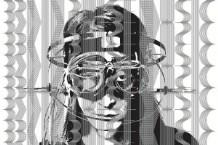 Masaki Batoh, 'Brain Pulse Music' (Drag City)