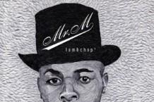 Lambchop, 'Mr. M' (Merge)
