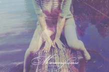 Memoryhouse, 'The Slideshow Effect' (Sub Pop)