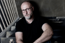 Bob Mould Noise Pop
