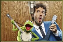 120227-man-muppet