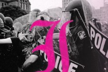 Every Time I Die, 'Ex Lives' (Epitaph)