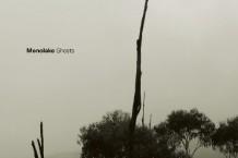 Monolake, 'Ghosts'(Imbalance Computer Music)
