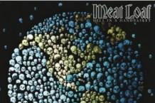 Meat Loaf, 'Hell in a Handbasket' (Legacy)