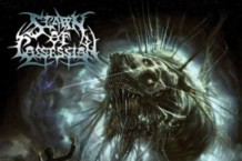 Spawn of Possession, 'Incurso' (Relapse)