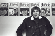 Davy Jones of the Monkees Dead at 66