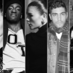 5 Best New Artists for March '12