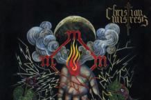 Christian Mistress, 'Possession' (Relapse)