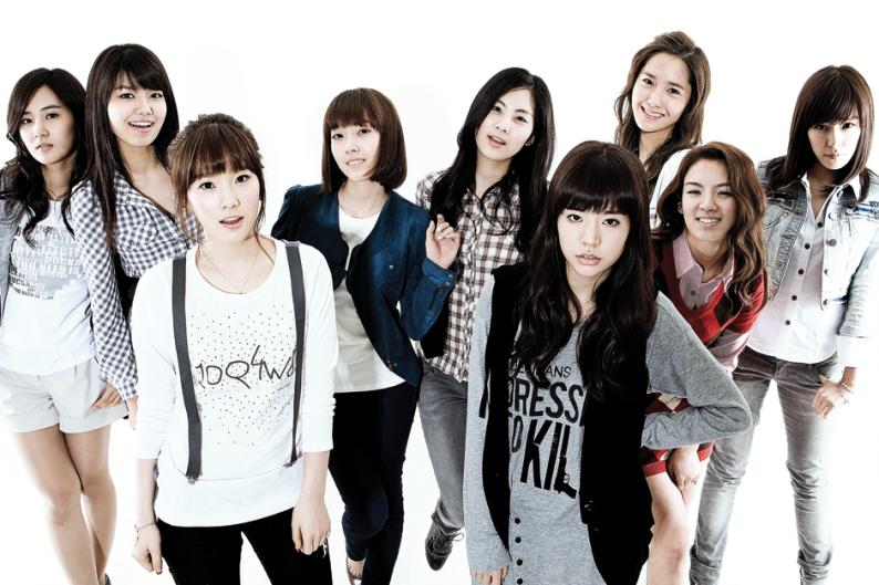 Kpop Dance Practice Easy - Zui Zui Clip - clipzui.info